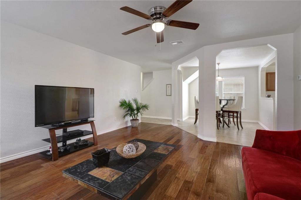 Sold Property | 413 Moorhen CV Leander, TX 78641 7