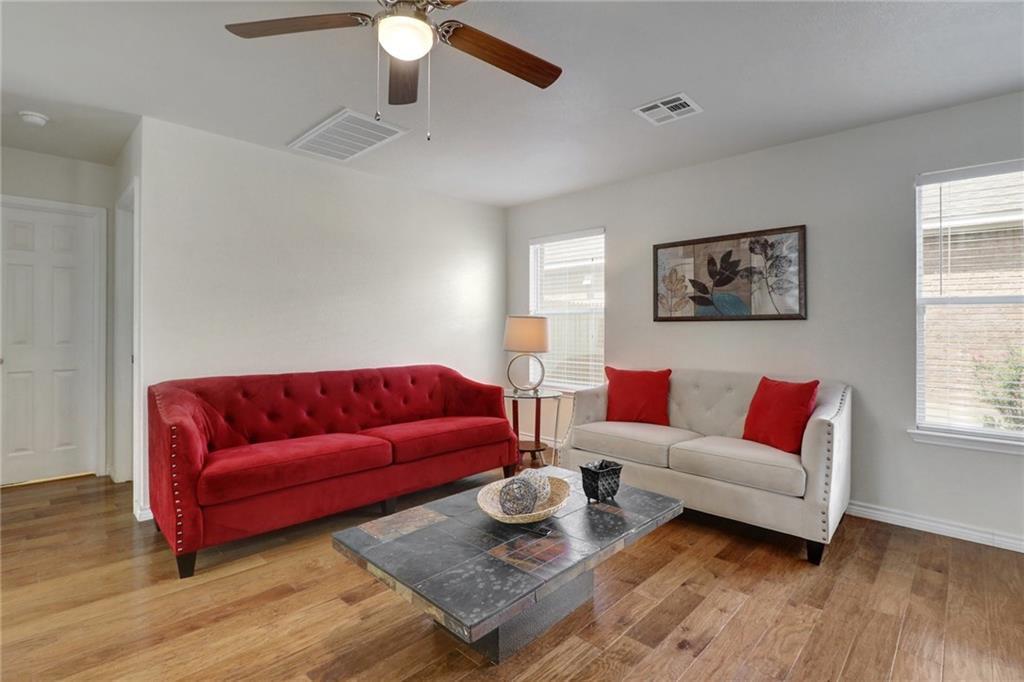 Sold Property | 413 Moorhen CV Leander, TX 78641 8