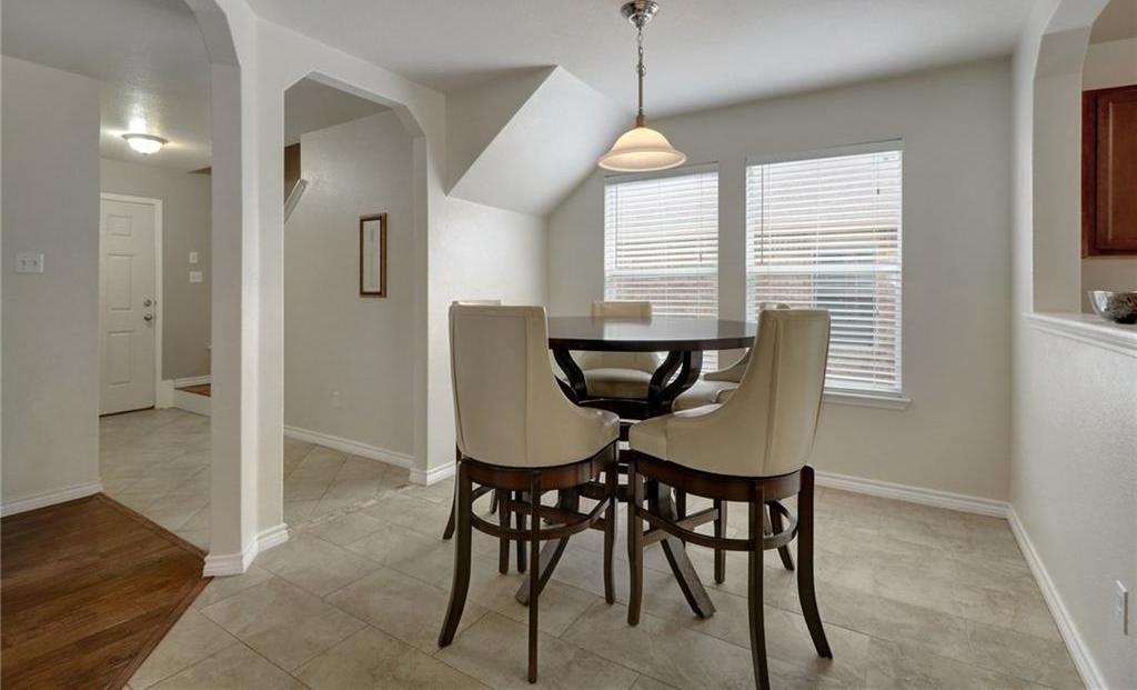Sold Property | 413 Moorhen CV Leander, TX 78641 9