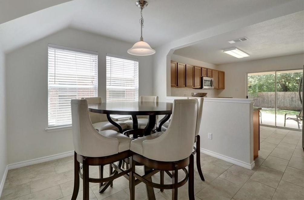 Sold Property | 413 Moorhen CV Leander, TX 78641 10