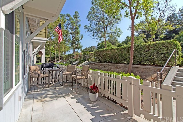 Closed | 71 Platinum Circle Ladera Ranch, CA 92694 0