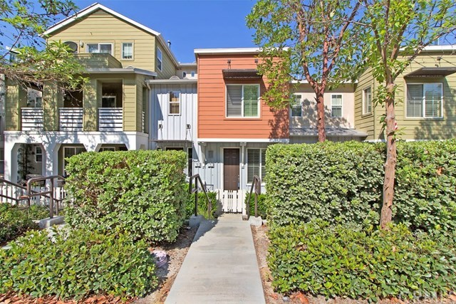 Closed | 71 Platinum Circle Ladera Ranch, CA 92694 11