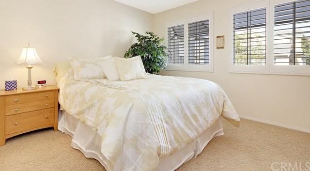 Closed   71 Platinum Circle Ladera Ranch, CA 92694 8
