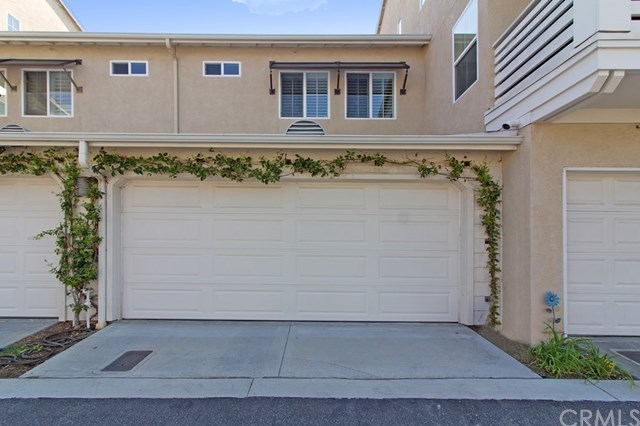 Closed | 71 Platinum Circle Ladera Ranch, CA 92694 9