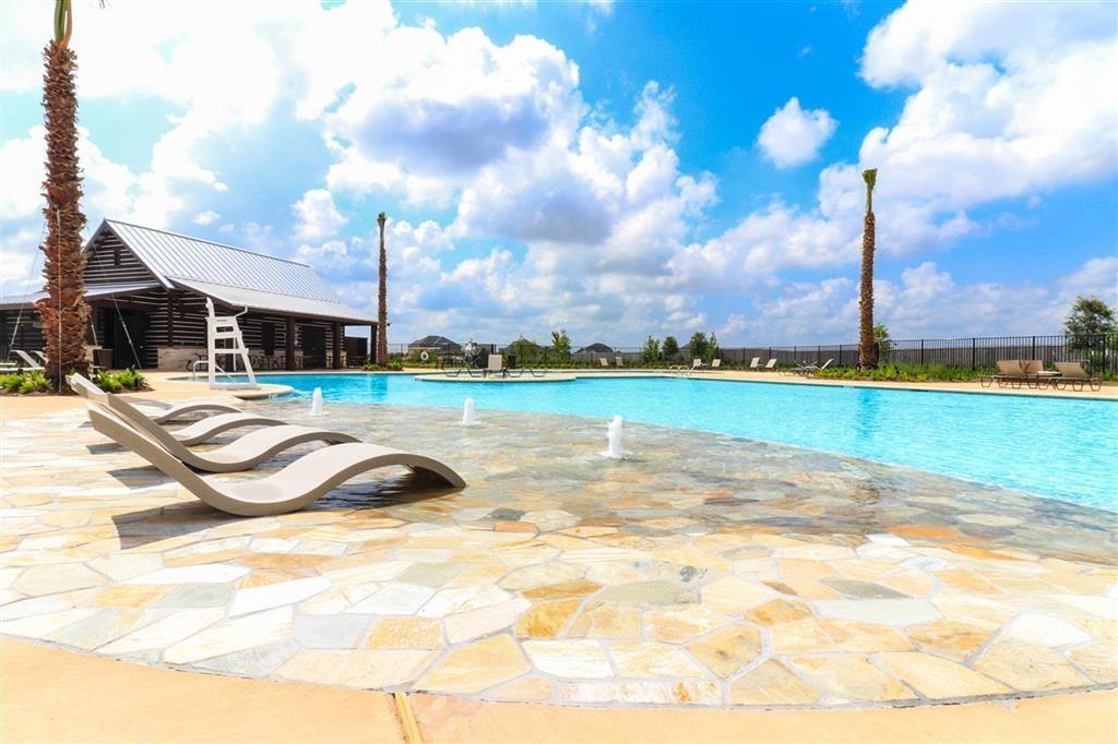 Pending | 1914 Evergreen Bay Lane  Katy, TX 77494 42