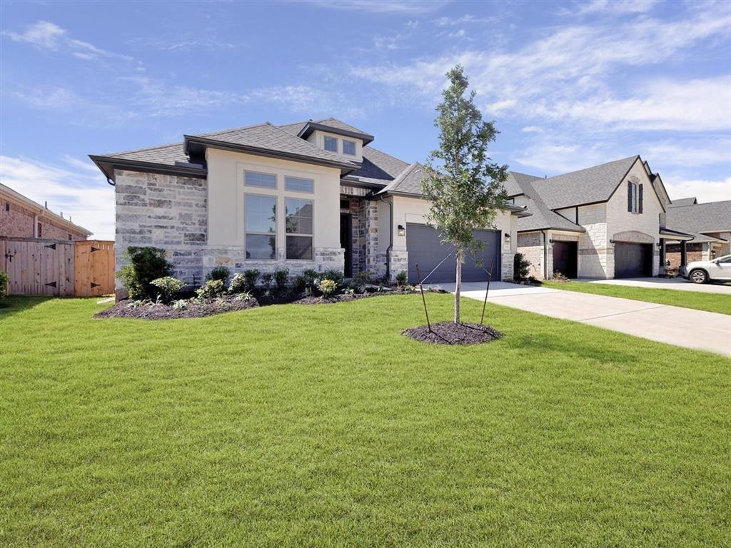 Pending | 1914 Evergreen Bay Lane  Katy, TX 77494 5