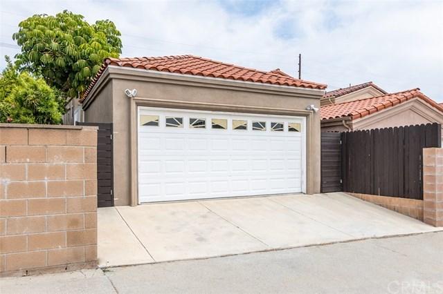 Closed | 1453 W 1st  Street San Pedro, CA 90732 59