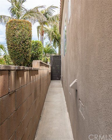 Closed | 1453 W 1st  Street San Pedro, CA 90732 63