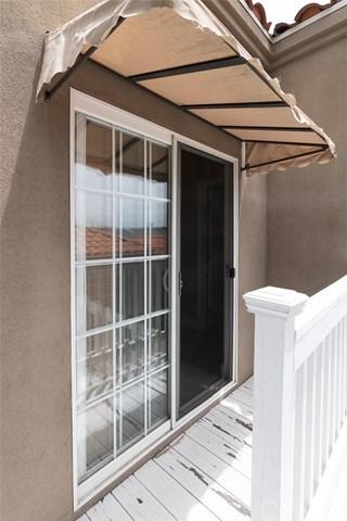 Closed | 1453 W 1st  Street San Pedro, CA 90732 65