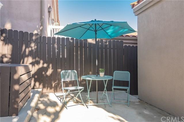 Closed | 1453 W 1st  Street San Pedro, CA 90732 67