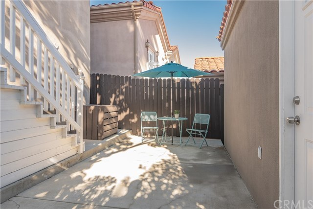 Closed | 1453 W 1st  Street San Pedro, CA 90732 71