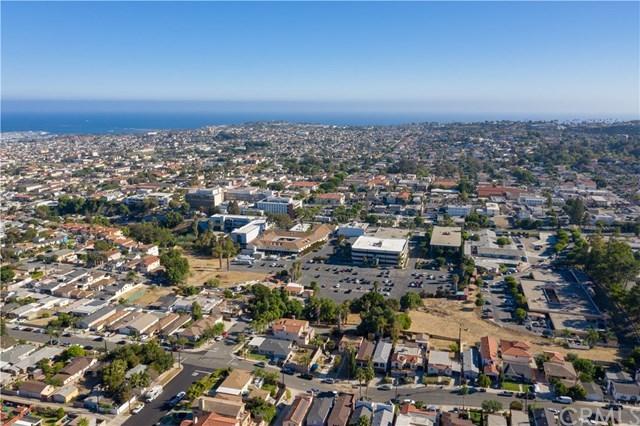 Closed | 1453 W 1st  Street San Pedro, CA 90732 81