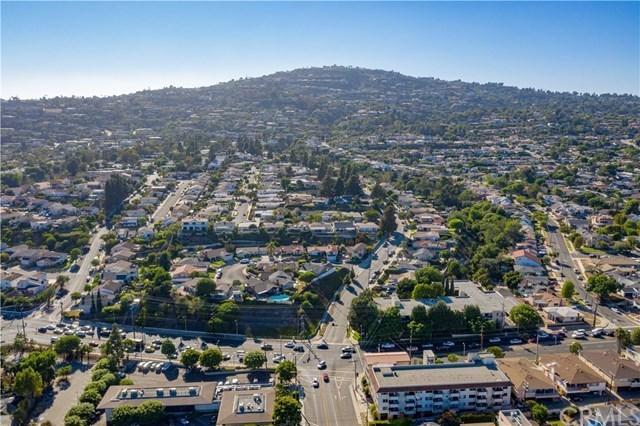 Closed | 1453 W 1st  Street San Pedro, CA 90732 82