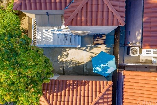 Closed | 1453 W 1st  Street San Pedro, CA 90732 89