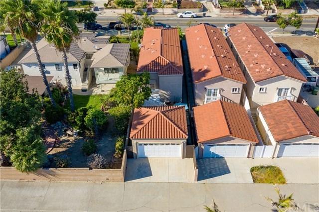 Closed | 1453 W 1st  Street San Pedro, CA 90732 91