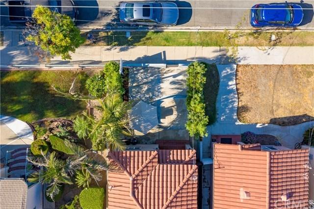 Closed | 1453 W 1st  Street San Pedro, CA 90732 95