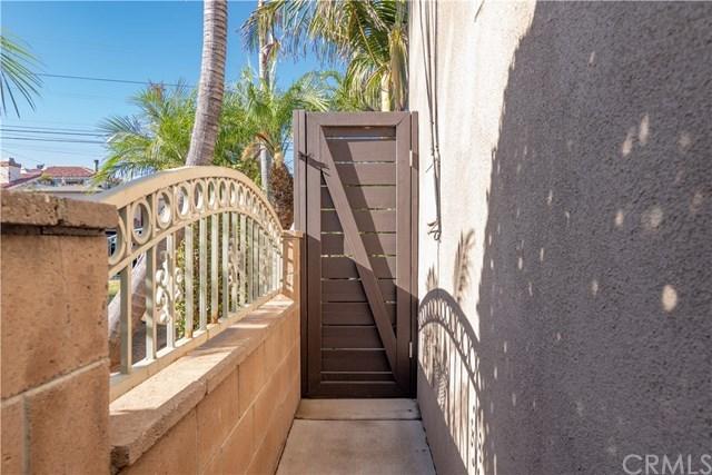 Closed | 1453 W 1st  Street San Pedro, CA 90732 101