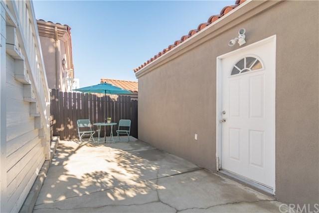 Closed | 1453 W 1st  Street San Pedro, CA 90732 103
