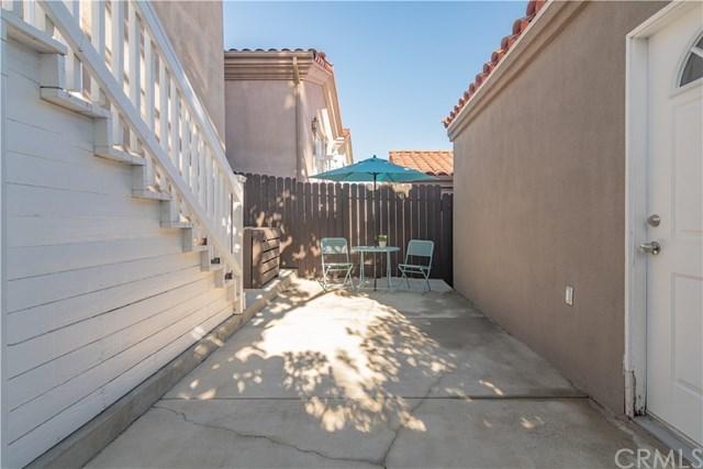 Closed | 1453 W 1st  Street San Pedro, CA 90732 105