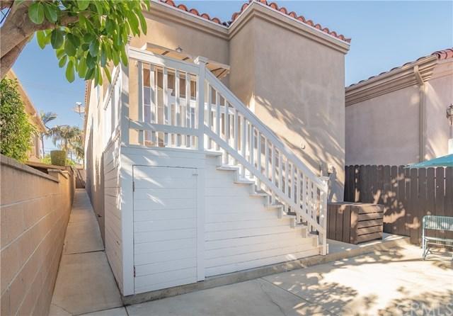 Closed | 1453 W 1st  Street San Pedro, CA 90732 107