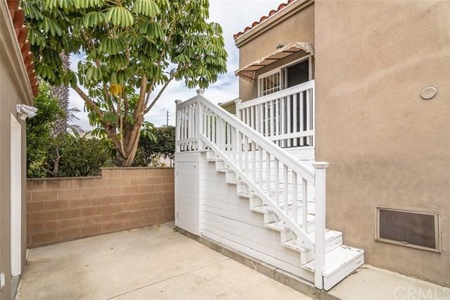 Closed | 1453 W 1st  Street San Pedro, CA 90732 21