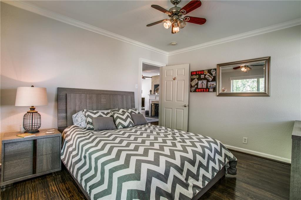 Sold Property | 2533 Alco Avenue Dallas, Texas 75211 11