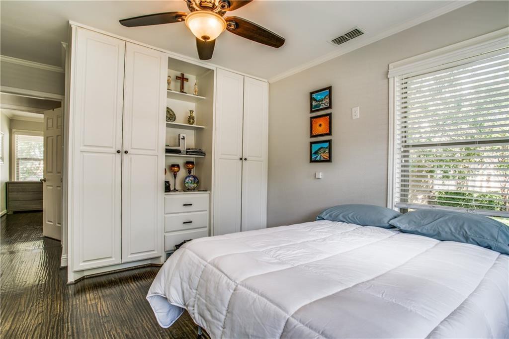 Sold Property | 2533 Alco Avenue Dallas, Texas 75211 13