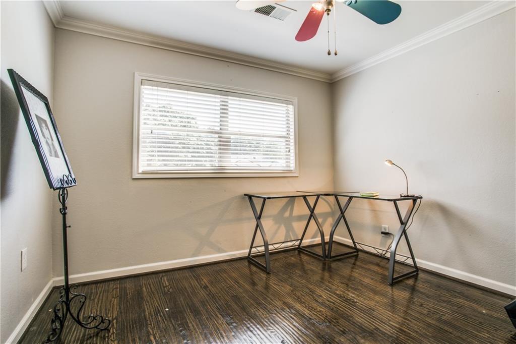 Sold Property | 2533 Alco Avenue Dallas, Texas 75211 16