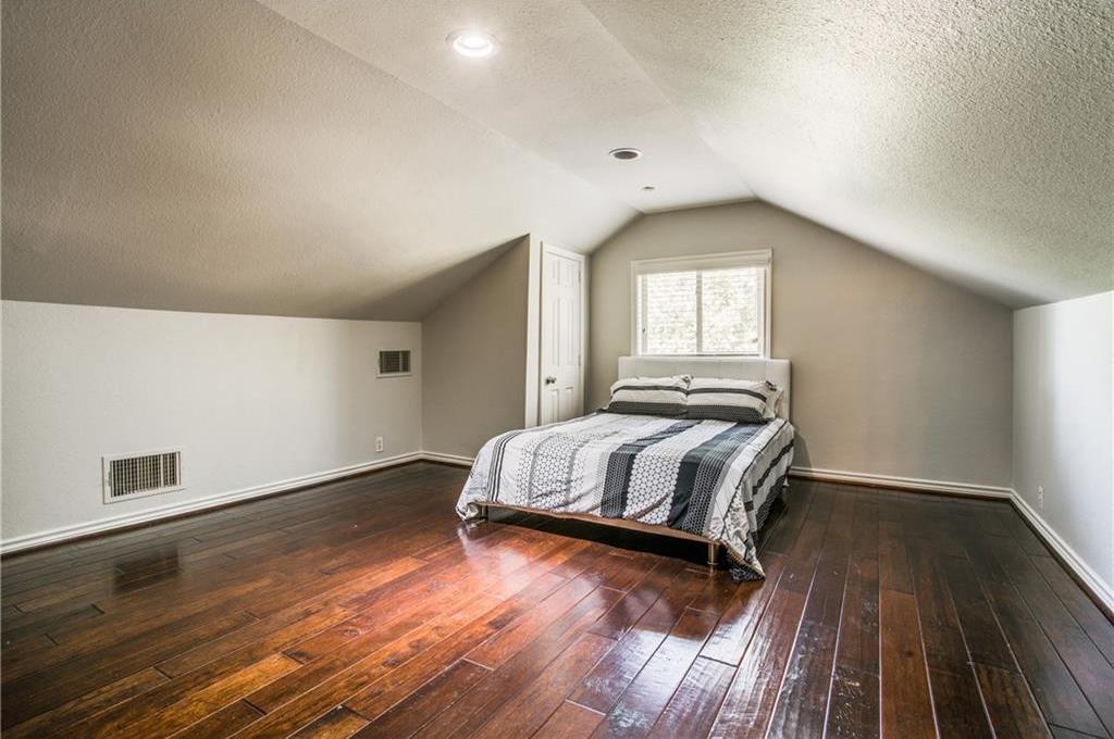 Sold Property | 2533 Alco Avenue Dallas, Texas 75211 17