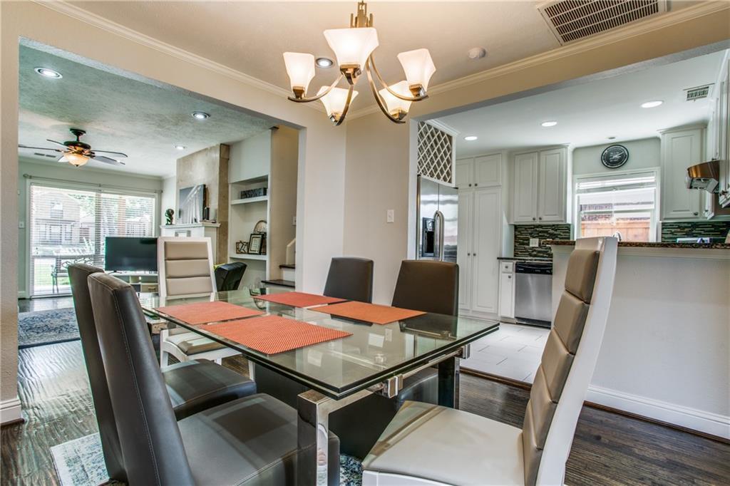 Sold Property | 2533 Alco Avenue Dallas, Texas 75211 6