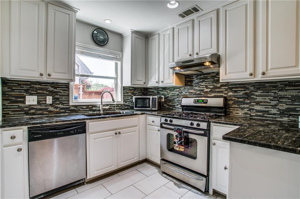 Sold Property | 2533 Alco Avenue Dallas, Texas 75211 7