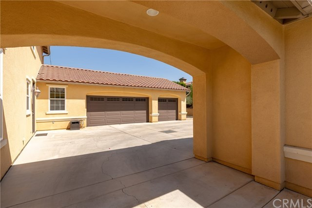 Active | 4130 Webster Ranch Road Corona, CA 92881 49