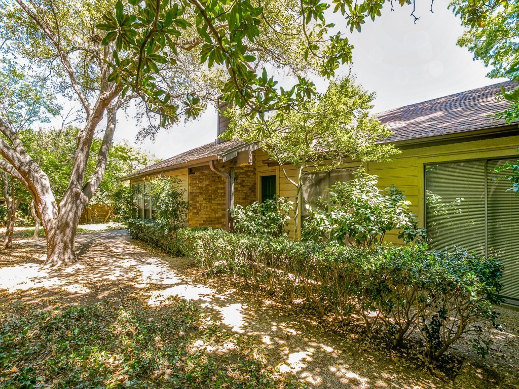 Sold Property | 2215 Winter Sunday Way Arlington, Texas 76012 0