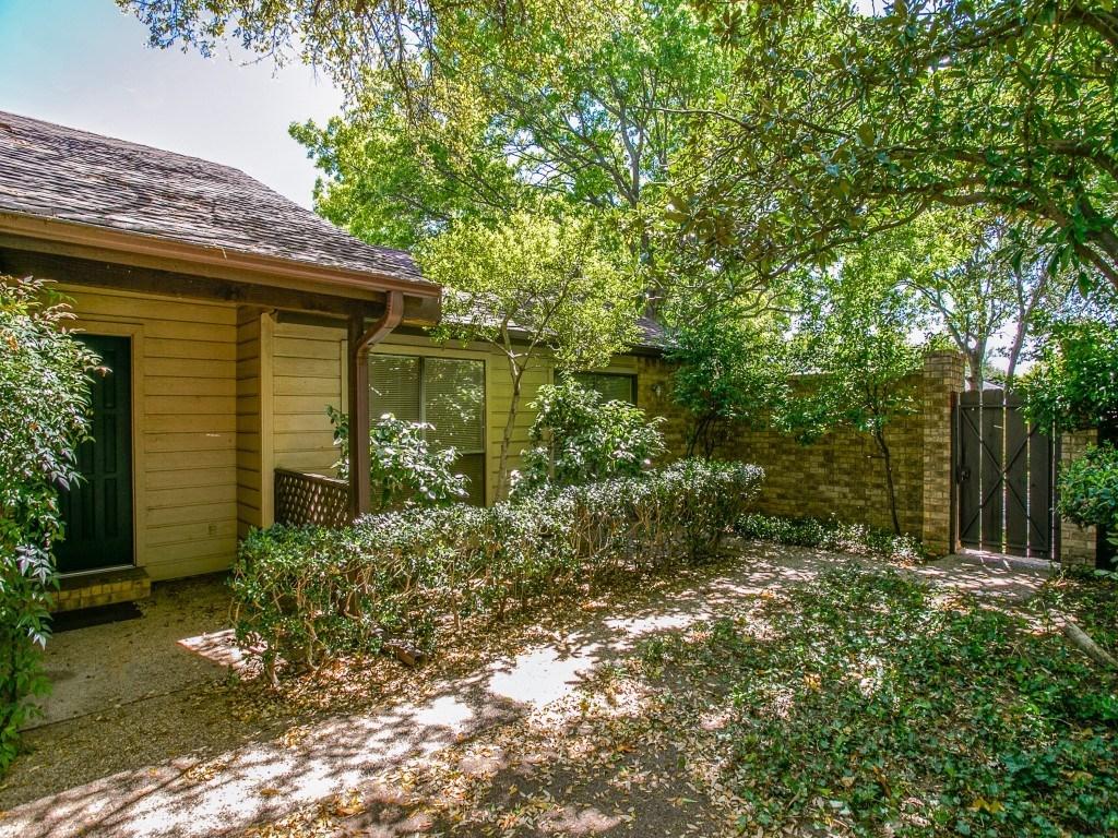 Sold Property | 2215 Winter Sunday Way Arlington, Texas 76012 1