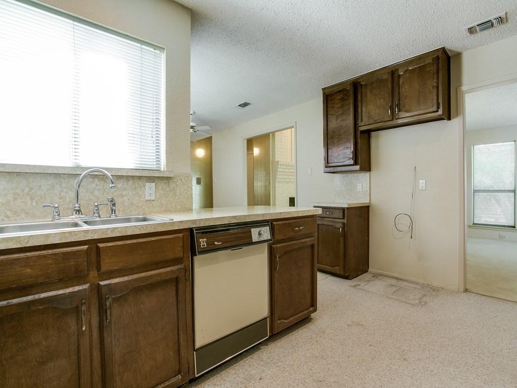 Sold Property | 2215 Winter Sunday Way Arlington, Texas 76012 11