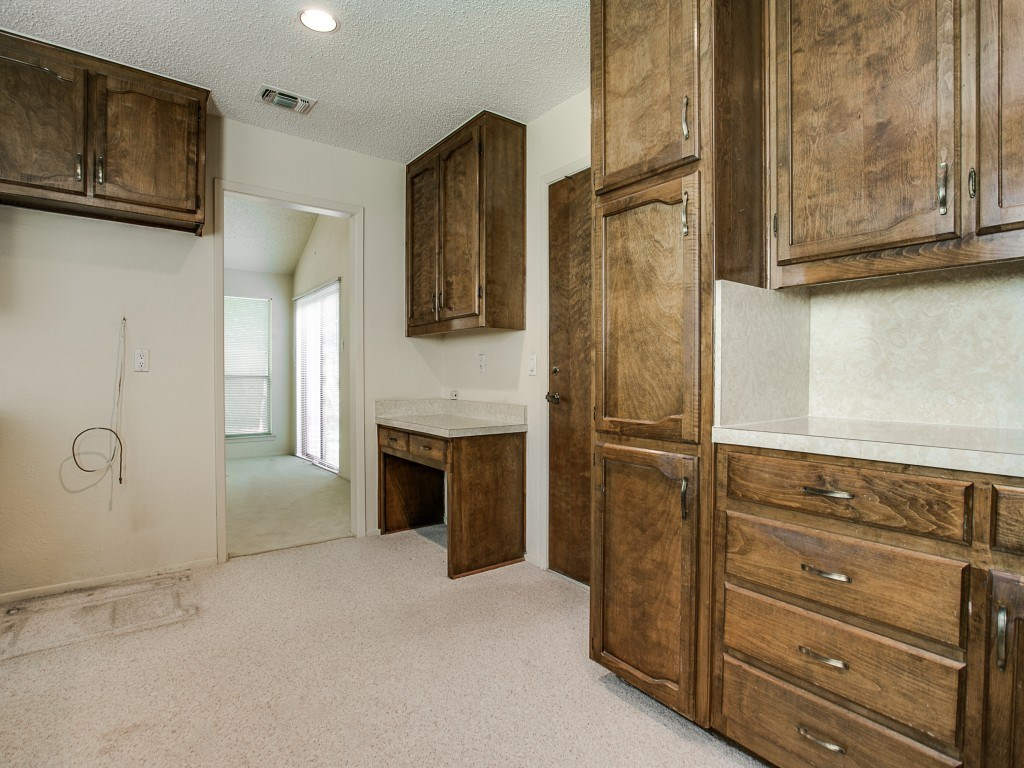 Sold Property | 2215 Winter Sunday Way Arlington, Texas 76012 12