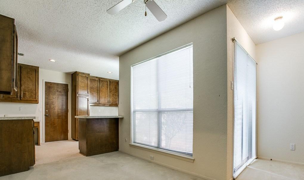 Sold Property | 2215 Winter Sunday Way Arlington, Texas 76012 13