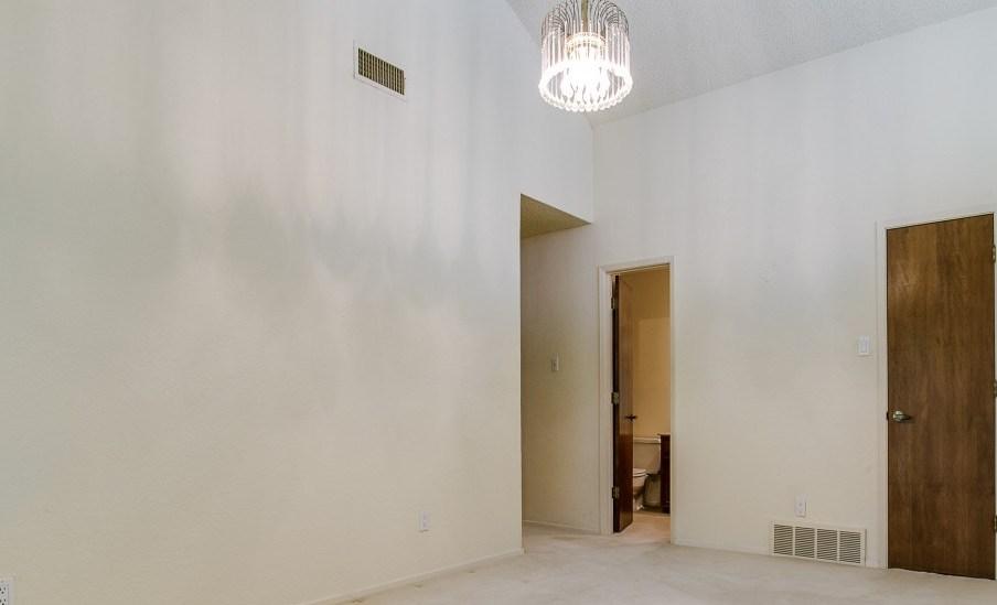 Sold Property | 2215 Winter Sunday Way Arlington, Texas 76012 14