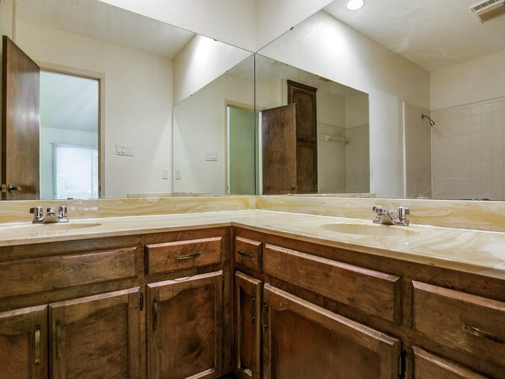 Sold Property | 2215 Winter Sunday Way Arlington, Texas 76012 15