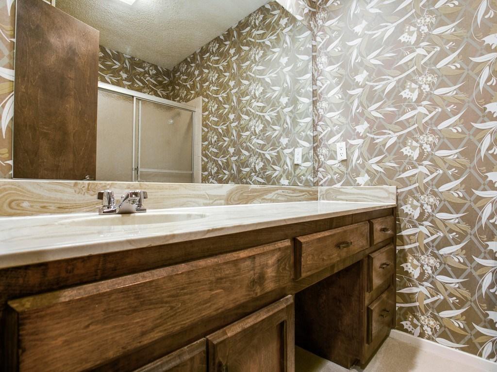 Sold Property | 2215 Winter Sunday Way Arlington, Texas 76012 16