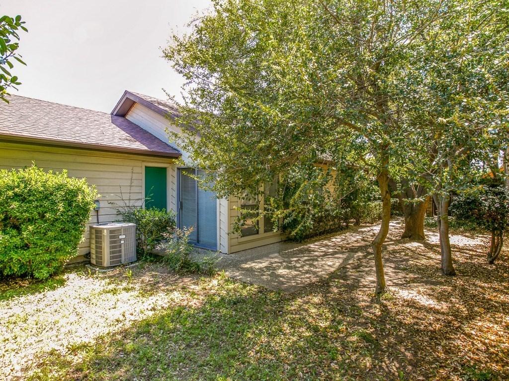 Sold Property | 2215 Winter Sunday Way Arlington, Texas 76012 17