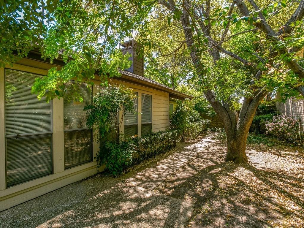 Sold Property | 2215 Winter Sunday Way Arlington, Texas 76012 18