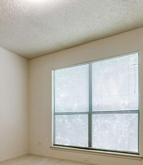 Sold Property | 2215 Winter Sunday Way Arlington, Texas 76012 5
