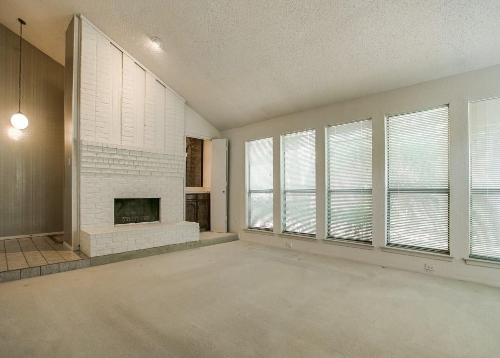 Sold Property | 2215 Winter Sunday Way Arlington, Texas 76012 7