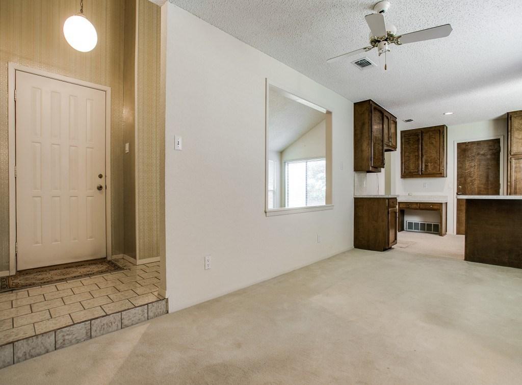 Sold Property | 2215 Winter Sunday Way Arlington, Texas 76012 8