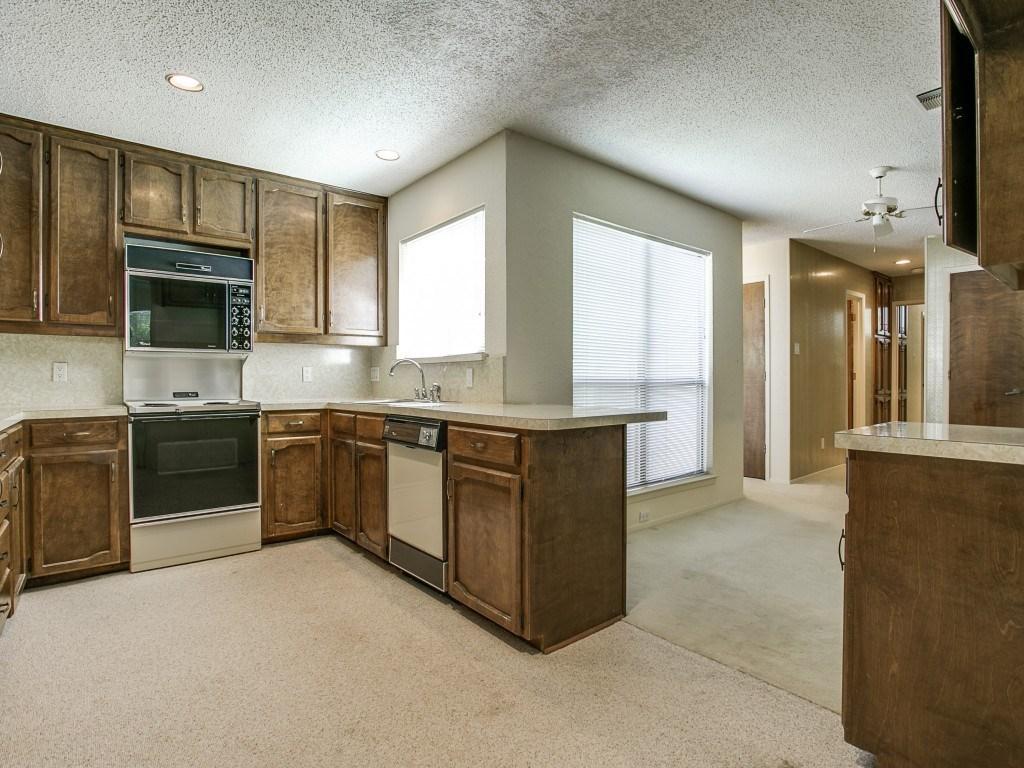 Sold Property | 2215 Winter Sunday Way Arlington, Texas 76012 9