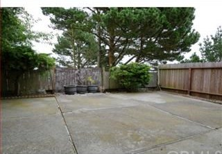 Off Market | 79 MORTON Drive Daly City, CA 94015 15