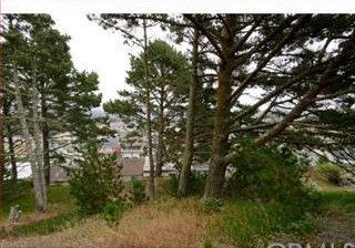 Off Market | 79 MORTON Drive Daly City, CA 94015 18