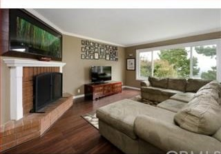 Off Market | 79 MORTON Drive Daly City, CA 94015 3