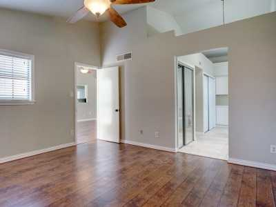 Sold Property   4104 Periwinkle Drive Fort Worth, Texas 76137 10